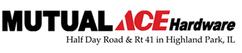 logo (Mutual Ace Hardware).png
