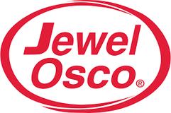 logo (Jewel).png