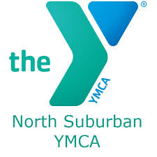 logo (North Suburban YMCA).jpeg