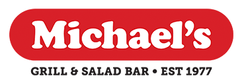 logo_(Michael's_Chicago_Style_Red_Hots).