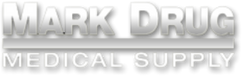 logo (Marks Drugs & Medical Supply).png