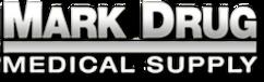 logo (Marks Drugs & Medical Supply).png