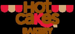 logo (Hotcakes Bakery).png