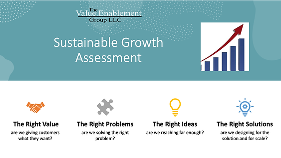 TVEG Sustainable Growth Assessment.png