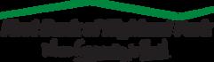 logo (First Bank of Highland Park).png