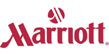 logo (Marriott Suites).png