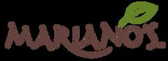 logo (Mariano's).png