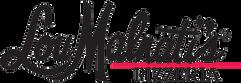 logo (Lou Malnati's).png
