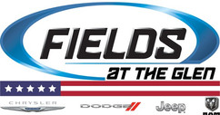 logo (Fields Jeep).jpg