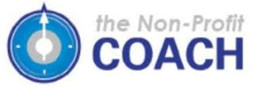 Logo Non Profit Coach.jpeg