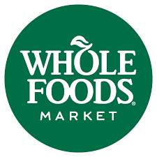 logo (Whole Foods Market).png