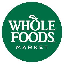 logo (Whole Foods Market).png