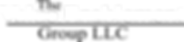 lVEG Logo.png