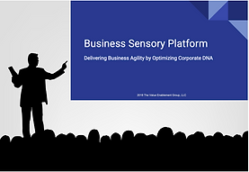 Business Sensory Platform.png