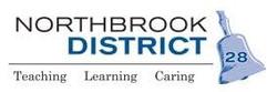logo (District 28 KidCare).jpeg