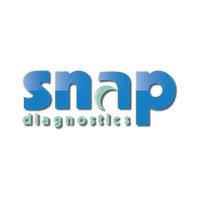 logo (SNAP Diagnostics).jpeg