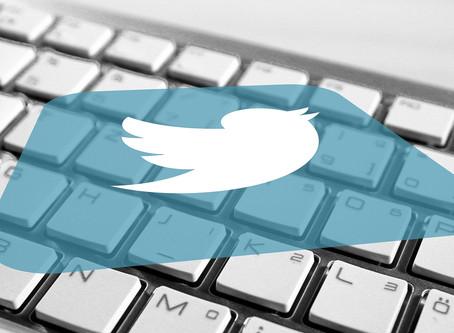 """10 Ten List of Twitter """"Hints"""""""