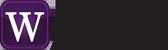 logo (Westlake Portfolio Management).png
