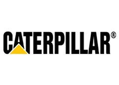 logo (Caterpillar).png