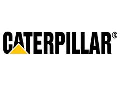 logo (Caterpillar).png