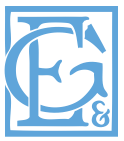 logo (Eggemeyer & Graham Orthodontics).p
