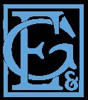 logo (Eggemeyer & Graham Orthodontics).p