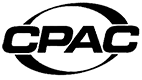 logo (College Park Athletic Club).png