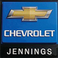 logo (Jennings Chevrolet).jpg