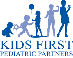 logo (Kids First Pediatrics).png