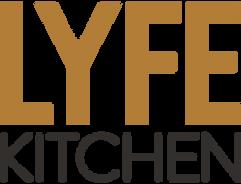 logo (Lyfe Kitchen).png
