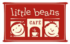 logo (Little Beans Cafe).png
