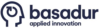 Logo Basadur.png