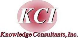 Logo KCI.jpeg