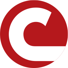 logo (Century 12 Movie Theater of Evanst