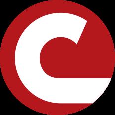 logo (Century 12 Movie Theater of Evanst
