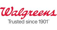 logo (Walgreens).png
