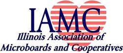 iambc_logo