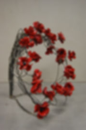 Poppy Wreath.jpg
