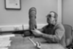 Director Colin Bowles