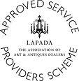 LAPADA logo ASPS black.jpg