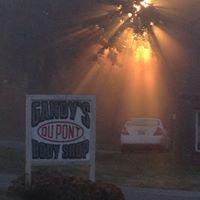 Gandys Fog.jpg
