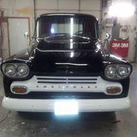 58 Chevy.jpg