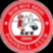 Rob Roy Reds
