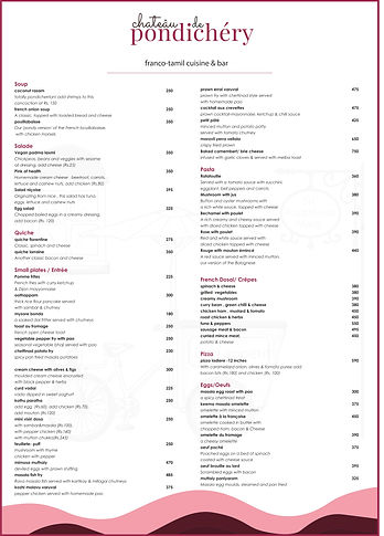 CDP menu1.jpg