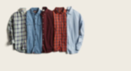 M_BLG_Fall17_Best-Shirts-For-Your-Build_