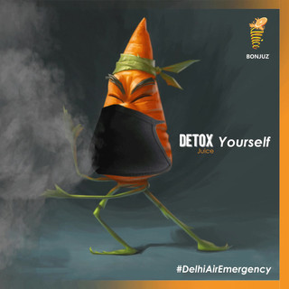 delhi air.mp4