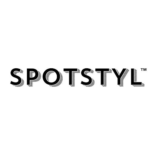 SpotStyl