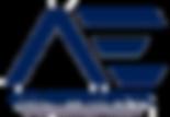 logo (w name).png