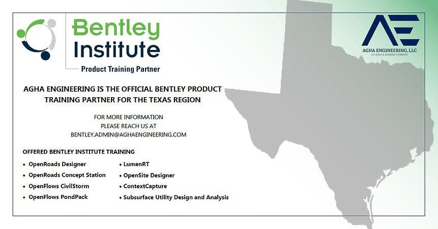 Bentley Training.JPG