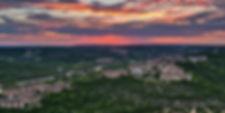 Gables-Sunset-2160x1048-Ver-2.jpeg